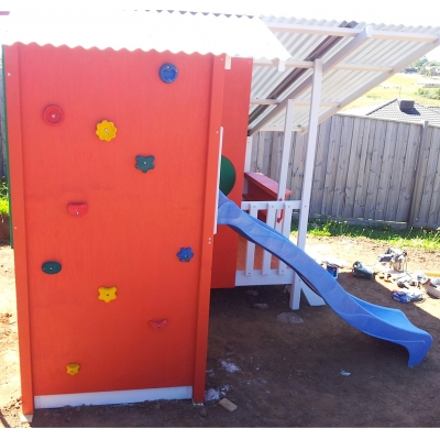 Cubby House Furniture Kids Cubby Houses Accessories Wooden Mycubby